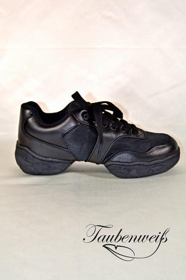 Dance Sneaker TW0005DS 1