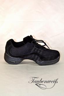 Dance Sneaker TW0003DS