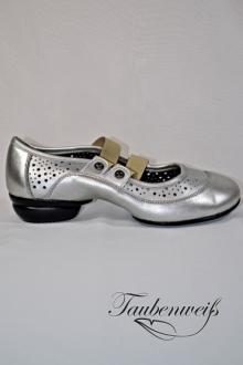 Dance Sneaker TW0007DS