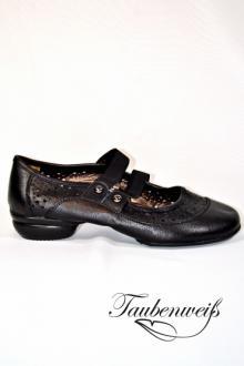 Dance Sneaker TW0008DS