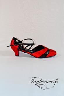 Tangoschuh TW0020TG